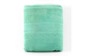 Луксозна кърпа 70x140 см - мента