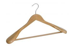 Закачалка с раменна подложка