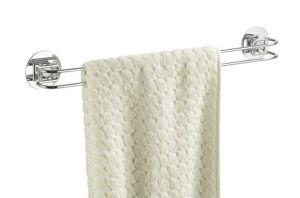 Поставка за кърпа за ръце TURBO LOCK