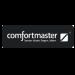 Comfortmaster