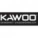 KAWOO