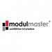Modulmaster