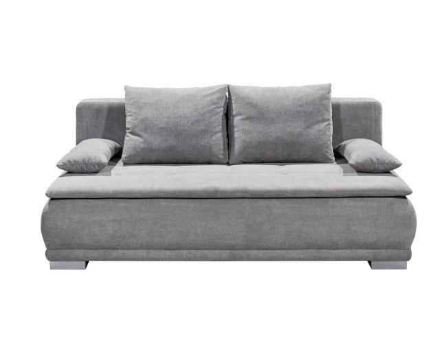 функционален диван
